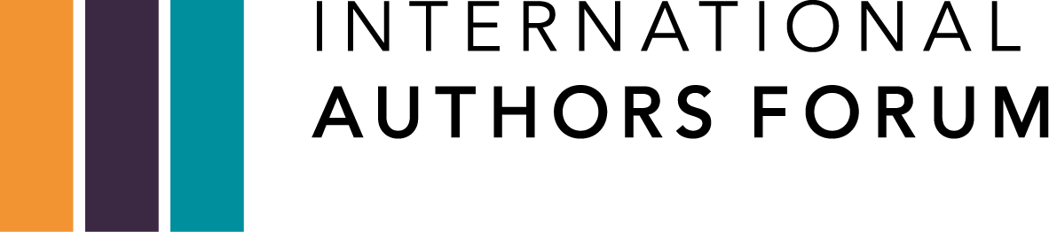 International Authors Forum